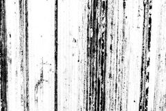 Free Abstract Stripes. Royalty Free Stock Image - 92675246