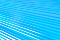 Abstract stripes background Stock Image