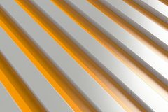 Abstract stripes background Royalty Free Stock Images