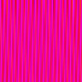 Abstract stripes design Stock Photo