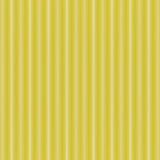 Abstract stripes design Stock Images