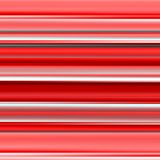 Abstract stripes design Royalty Free Stock Images