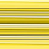 Abstract stripes design Stock Photos