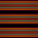 Abstract stripes design Stock Image