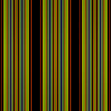 Abstract stripes design Stock Photography