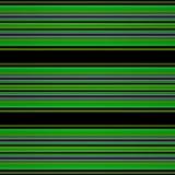 Abstract stripes design Royalty Free Stock Photos