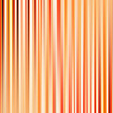 Abstract stripes design Royalty Free Stock Photography
