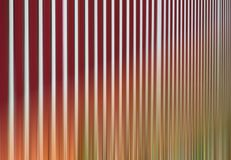 Abstract stripes vertical stripes brown. stock photo