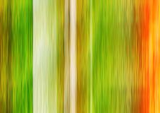 Abstract stripped background Stock Image