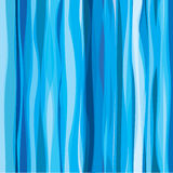 Abstract stripped background Stock Images