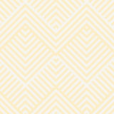 Abstract stripped geometric background. Vector illustration Stock Images