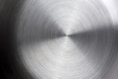 Abstract of structural-metal background Royalty Free Stock Image