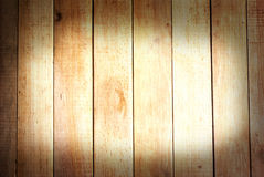 Abstract structure wood Stock Image