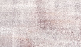 Abstract stucco  background Stock Photography
