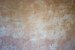 Abstract stucco wall Stock Images