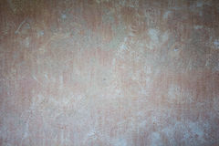 Abstract stucco wall. Abstract gray stucco wall background Stock Photography