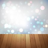Abstract studio background Stock Image