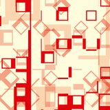 Abstract Style Background Stock Images