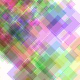 Abstract Style Background Stock Photos