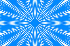 Abstract Suinflare Rays Circular Patterns Textures Background Stock Images