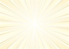 Abstract sun rays background Stock Photo