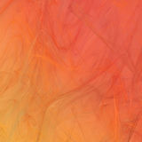 Abstract sunny background. Abstract background in sunny happy colors Royalty Free Stock Images