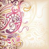 Abstract Surf Stock Photography