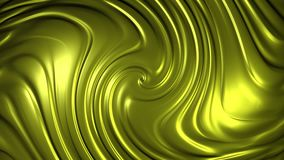 Abstract surface background. In background royalty free illustration