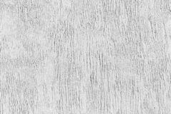 Abstract surface and textures of white concrete stone wall. For background stock image