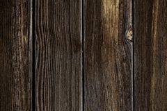 Аbstract background texture wooden fence. Abstract surface wood background. Close up wall made of wood table planks texture Stock Images