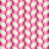 Abstract Sweet seamless background. EPS 10 Stock Photo
