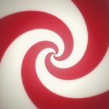 Abstract swirl Royalty Free Stock Photos