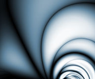 Abstract swirl Royalty Free Stock Photo