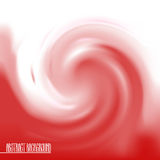 Abstract swirl background Royalty Free Stock Photography