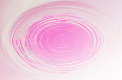 Abstract Swirl with color Background. Abstract Swirl with water color Background Stock Photos