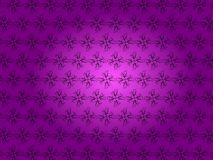 Abstract Swirl Purple Background stock image