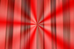 Abstract symmetric pattern as a background. Abstract spiral symmetrical pattern. Abstract symmetric pattern as a background Royalty Free Stock Photo
