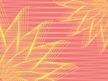 abstract tło Zdjęcie Stock
