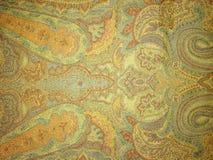 abstract tło zdjęcie royalty free
