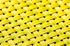Abstract Table Mat Bachground Stock Photography