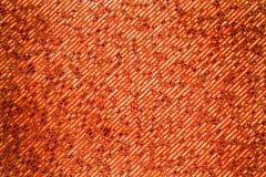 Abstract tapijt als achtergrond Stock Afbeelding