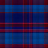 Abstract tartan seamless Royalty Free Stock Photo