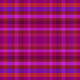 Abstract  tartan seamless Royalty Free Stock Images