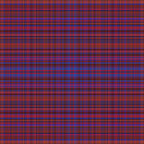Abstract  tartan seamless Royalty Free Stock Photos