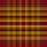 Abstract tartan seamless Stock Images