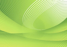 Abstract Technology Background 2 Stock Images