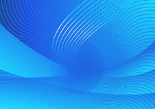 Abstract technology background #2 Royalty Free Stock Photography