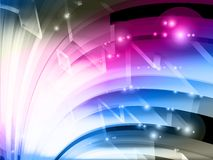 Abstract technology background,  Stock Photography