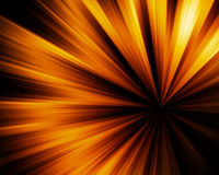 Abstract technology background. Abstract creative design technology background Stock Illustration