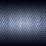 Abstract Technology background. With 3d illusion Stock Photography